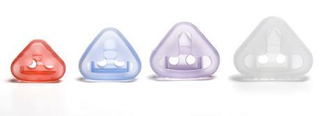 Что такое назальный CPAP?
