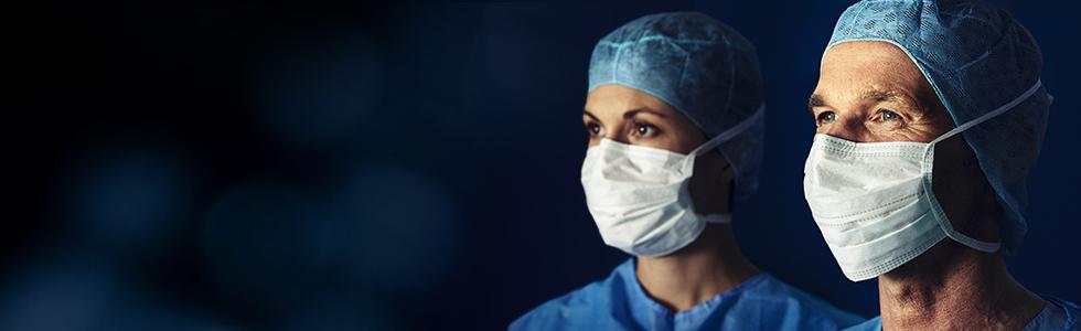 Электрохирургия: практические советы и применение