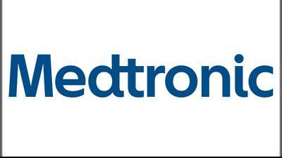 Эндоскопическая система StealthStation ™ S8 от Medtronic