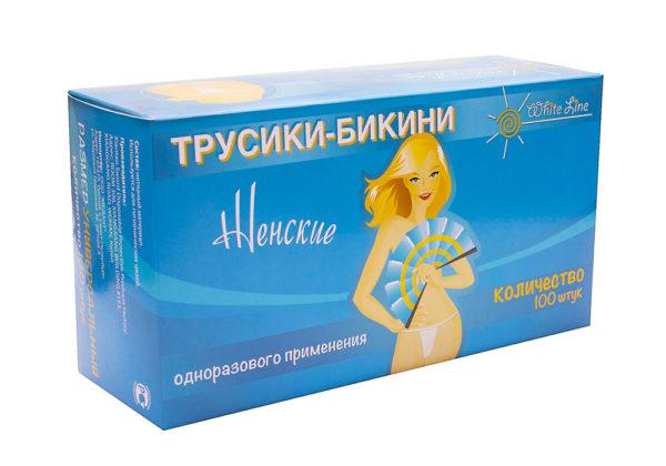 trusiki-dlya-jepilyacii-zhenskie-white-line-100