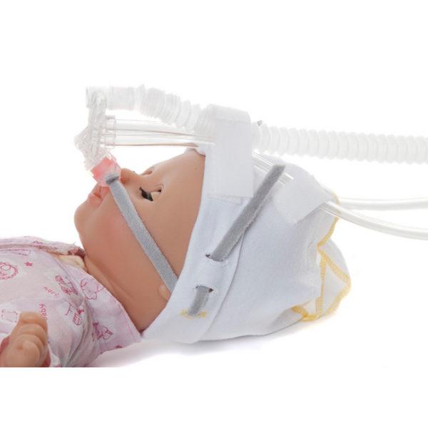 Дыхательные контуры nFlow — Intersurgical