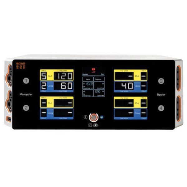 Электрохирургический коагулятор Bowa ARC 350