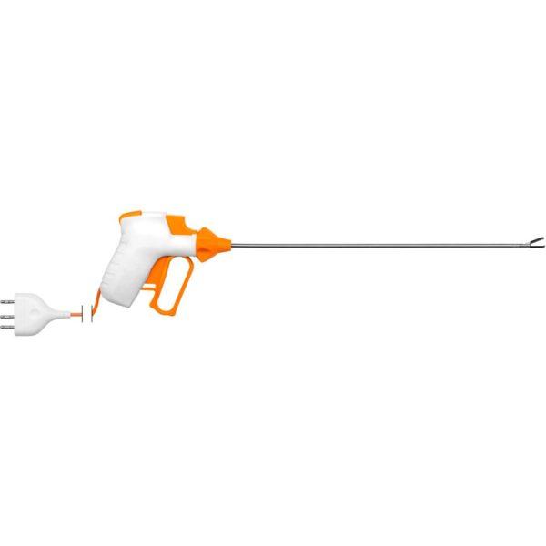 Лапароскопический лигирующий инструмент Bowa ERGO 310D