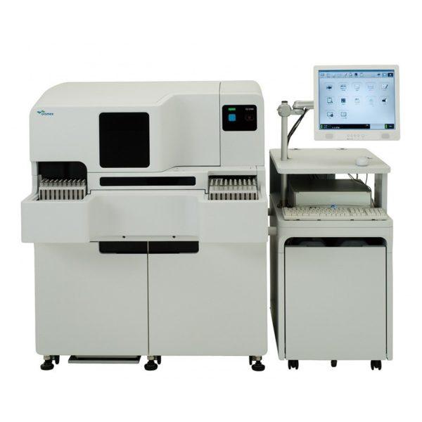 Sysmex-CS-5100.jpg