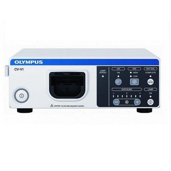 Видеопроцессор Olympus CV-V1