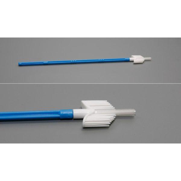 Зонд урогенитальный Тип F Комбинированный CervixBrush