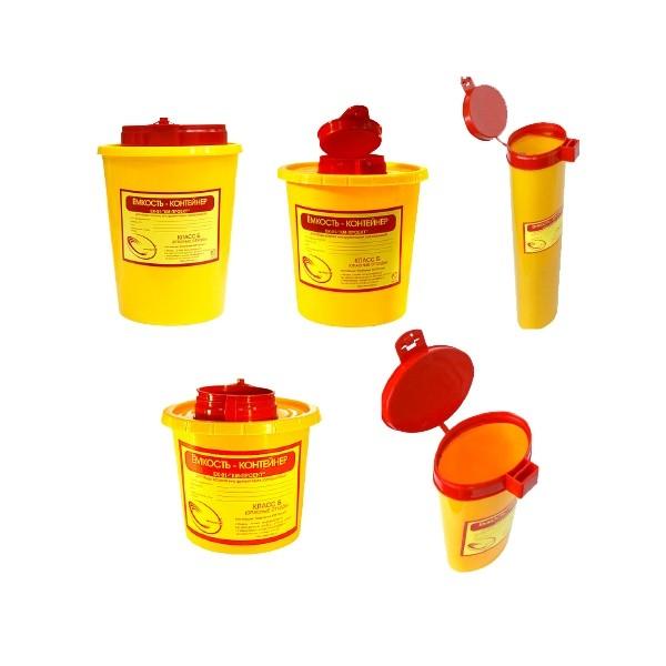kontejnery-dlya-sbora-organicheskih-othodov