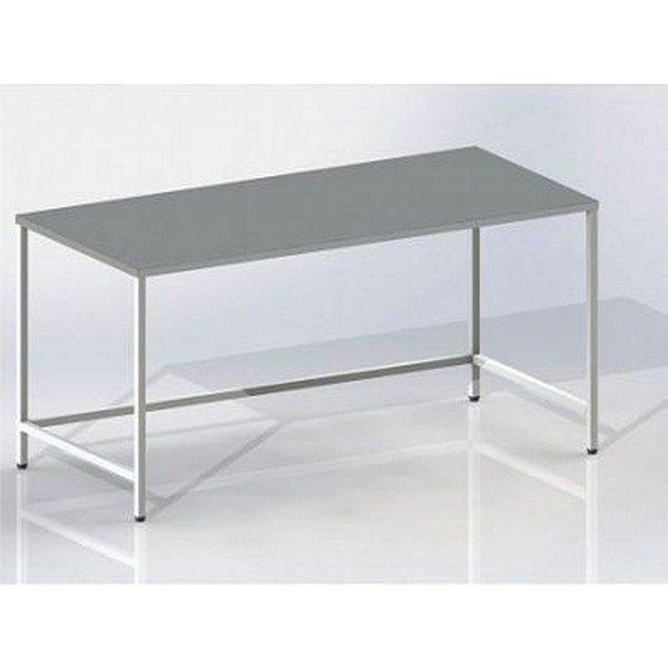 stol-laboratornyj-01
