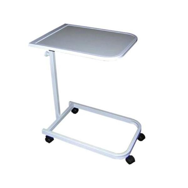 stol-obedennyj-nadkrovatnyj