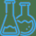 Расходные материалы для лаборатории